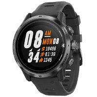 Coros Apex Pro Premium Multisport Watch
